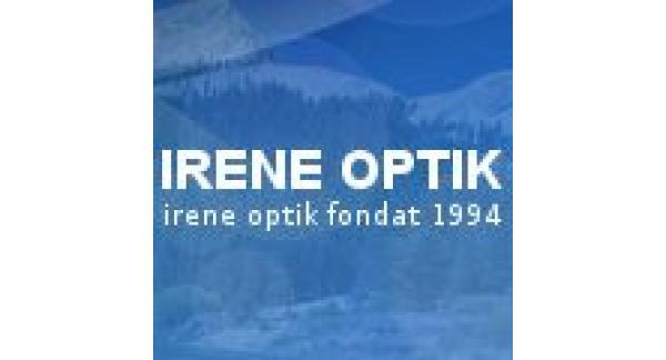 IRENE OPTIK CAMPINA